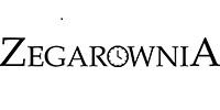 logo sklepu zegarownia.pl