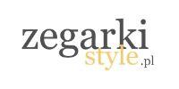 logo portalu zegarkiistyle.pl