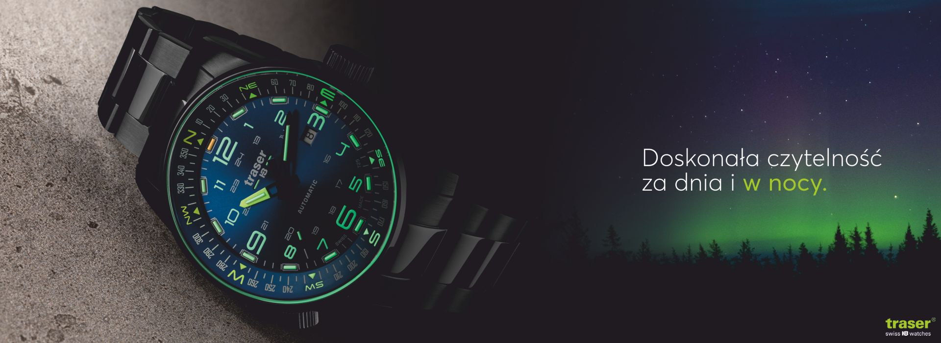 TRASER_P68_PATHFINDER_PRO_WATCHES_DYSTRYBUCJA